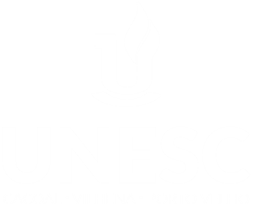 Unesc Rondônia